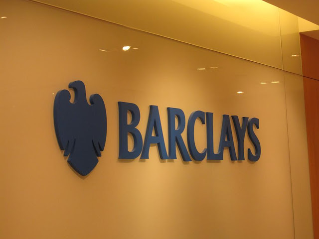 Barclays Hiring Selenium Testing Jobs in Pune Apply Online