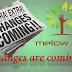 خبر هام لجميع مستخدمي mellowads: تغيير في شروط الموافقة على المواقع للمعلنين
