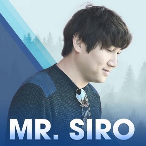 Thất tình hãy tìm đến nhạc của Mr.Siro