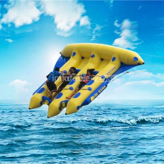 inflatable-zone-water-fly-fish-fish-flying-boat-water-fly-9d3