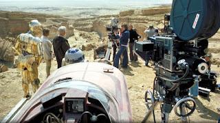 Documentales sobre míticas películas de culto