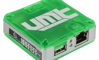 UMTv2 GSM v 4 5 OPPO NETWORK / REGION UNLOCK - Mobile Care