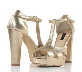 top-sandale-elegante-2