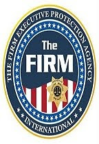 The Firm Executive Proteccion  Agency