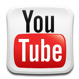 How to Get the New YouTube Experimental Redesign