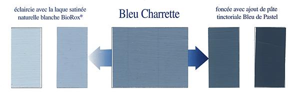 recup simple life label bleu. Black Bedroom Furniture Sets. Home Design Ideas