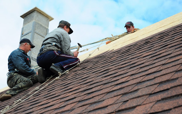 The Best Advice for Roof Repair Companies Gold Coast