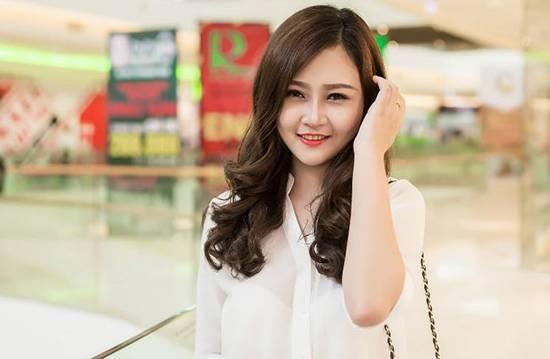 娶越南新娘為什麼要「先談錢」?不能先說一下方式與流程嗎?