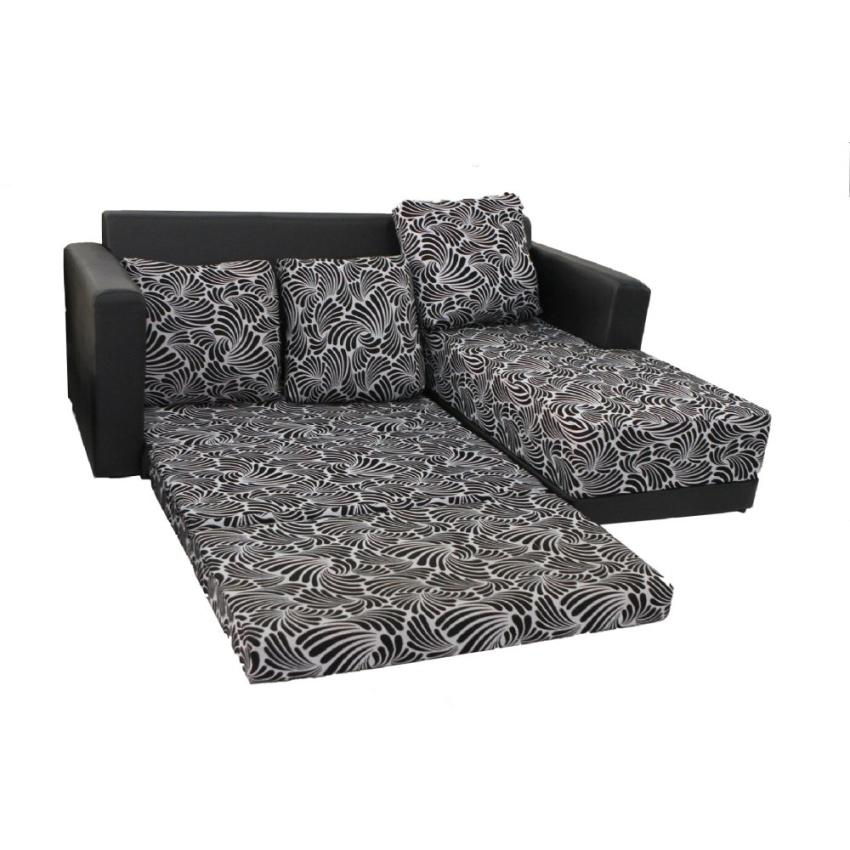 Sofa Bed Murah Dibawah 1 Juta Bandung Baci Living Room