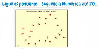 http://em-jogos02.blogspot.com.br/2012/08/ligue-os-pontinhos-sequencia-numerica.html