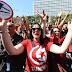 В Тунисе становится неспокойно: массовые протесты и террористическая угроза