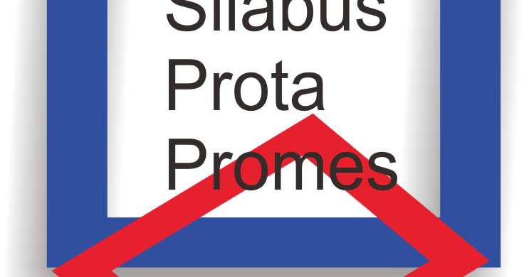Prota Dan Promes Bahasa Indonesia Sma Smk Kelas X Xi Xii Kurikulum 2013 Perangkat