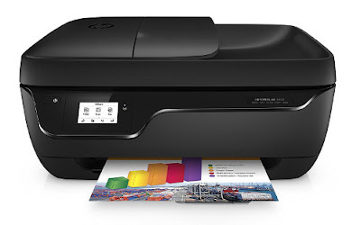 Download Driver HP OfficeJet 3833