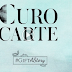 Luxury Décor Portal CuroCarte Celebrates their First Year Anniversary  & launches their Diwali #GiftAStory Campaign