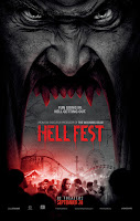 poster%2Bpelicula%2Bhell%2Bfest 5