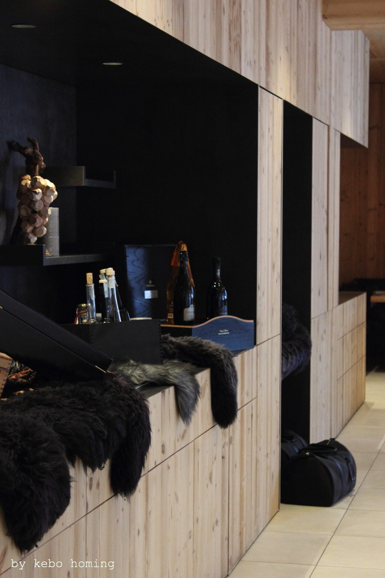 Wellness in Südtirol, Ratschings, Tenne Lodges Fünf-Sterne-Hotel, Gourmet Tage, Alto Adige, South Tyrol, eine Hotelempfehlung auf dem Stüdtiroler Food- und Lifestyleblog kebo homing, clean Style Alpenhotel, Designhotel