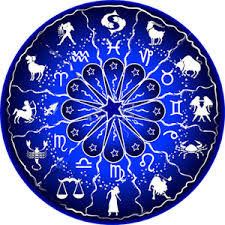 Download My Horoscope 5.0.9 APK for Android