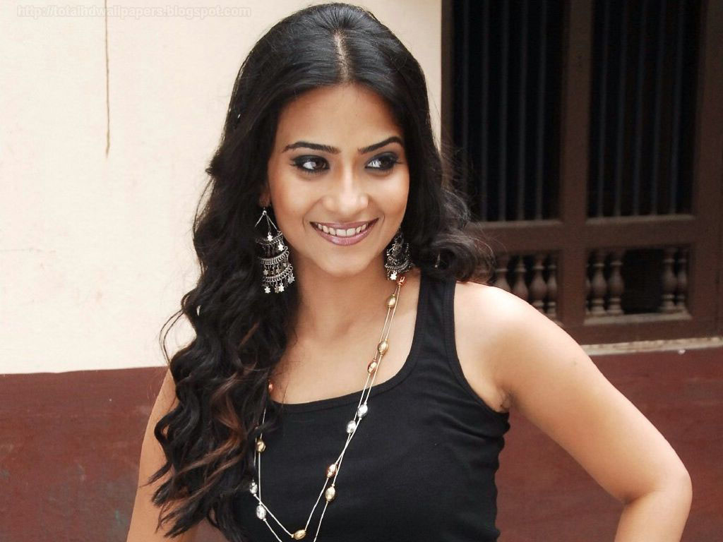 Bollywood Actress High Quality Wallpapers South Indian -3083