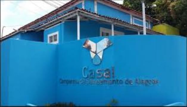 Casal trabalha para restabelecer abastecimento em Água Branca, Canapi, Inhapi e Mata Grande