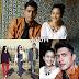 Jauh Telemovie Adaptasi Novel Lakonan Ady Putra, Fauziah Ghous