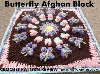 http://www.niftynnifer.com/2015/11/crochet-pattern-review-butterfly-garden.html