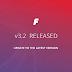 Faraday v3.2 - Collaborative Penetration Test and Vulnerability Management Platform