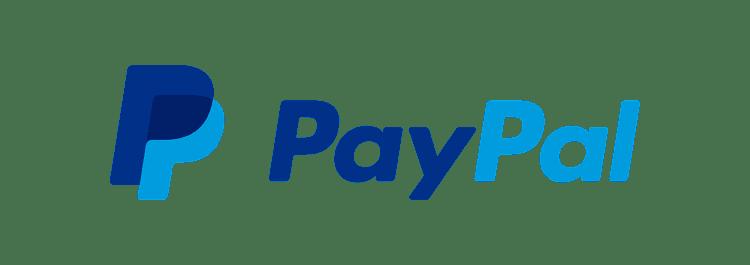 verifikasi paypal tipe bisnis