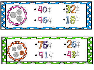 https://www.teacherspayteachers.com/Product/Free-Summer-Counting-Money-Task-Cards-2613361
