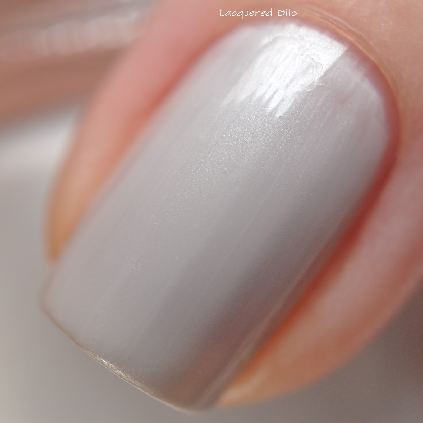 Essie Retro Revival - Starry Starry Night Collection - Swatches ...