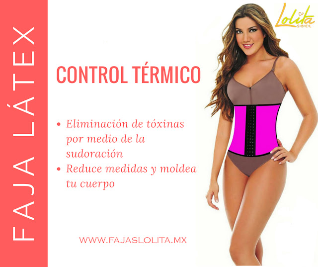 https://www.fajaslolita.mx/mujer/faja-colombiana-cinturilla-control-abdominal-deportiva-ref-7013/