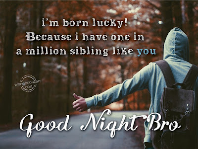 good-night-wishes-message-with-images-for-brother