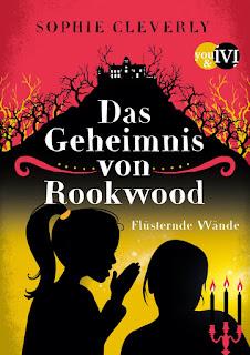 https://www.piper.de/buecher/das-geheimnis-von-rookwood-isbn-978-3-492-70465-6
