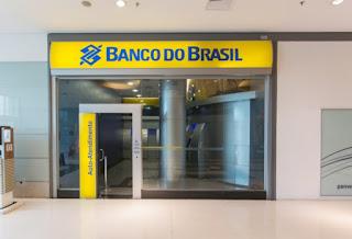 Barra de Santa Rosa e mais 12 cidades com agências bancárias sem operar