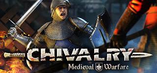 Chivalry: Medieval Warfare PC Full Version