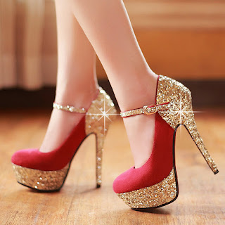 Good Quality Buying High Heels