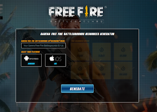 Gameboost Org FFB || How to get free Diamonds free fire with gameboost .org ff