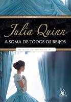 http://www.meuepilogo.com/2017/11/resenha-soma-de-todos-os-beijos-julia.html