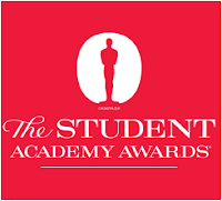 the_student_academy_awards