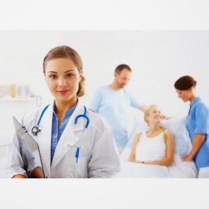 nursing programs idaho