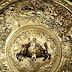 Η ασπίδα του Αχιλλέα με την οποία πολέμησε τον Έκτορα (vid)