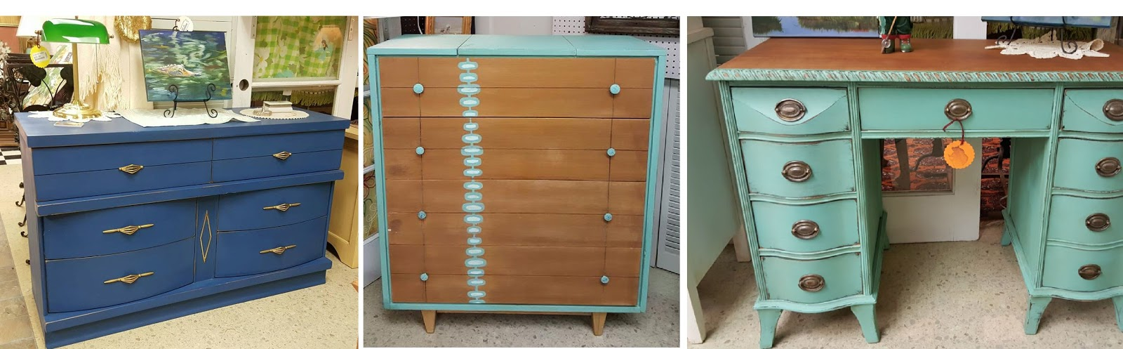 Booth Crush Most Popular Furniture Colors