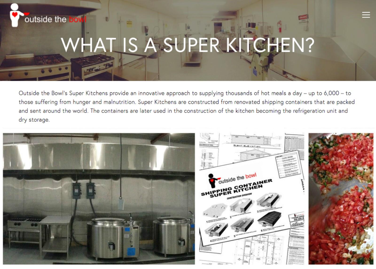 Tijuana\'s Authentic Mexican Kitchen Detroit Mi – Kitchen Design and ...