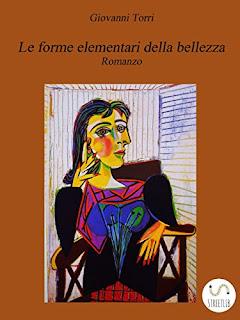 Le Forme Elementari Della Bellezza PDF
