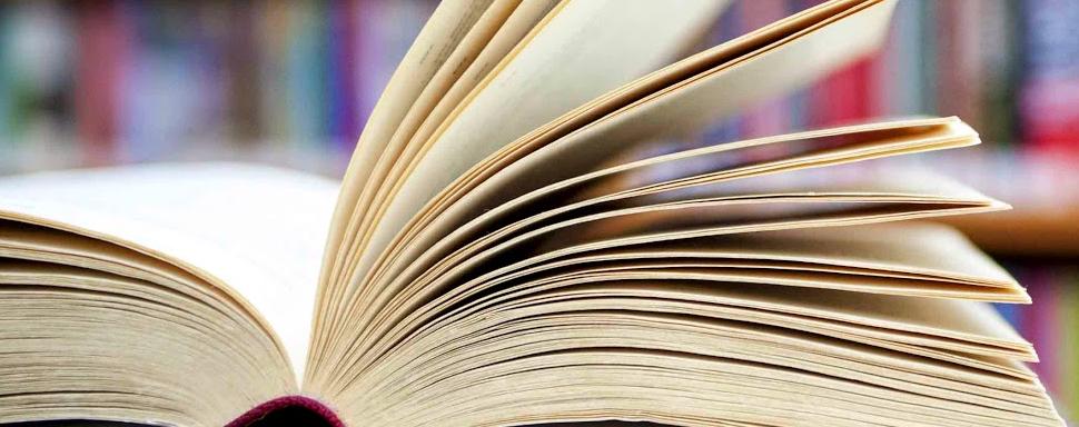 Livros, Apostilas e Portais indicados para estudos Linux