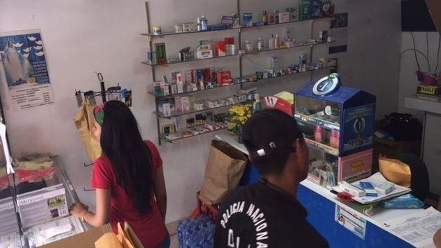 Más de 62 mil medicamentos sin registro sanitario detectados en lo que va del 2018