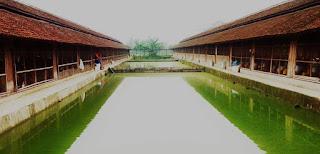 Peternakan  pt Sumber Unggas Indonesia SUI