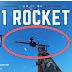 Uma maneira criativa de derrubar o foguete V-1 no Battlefield V