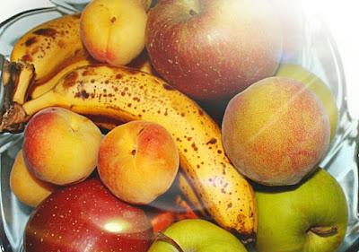 Petua Makan Buah Pisang Boleh Merawat Sembelit