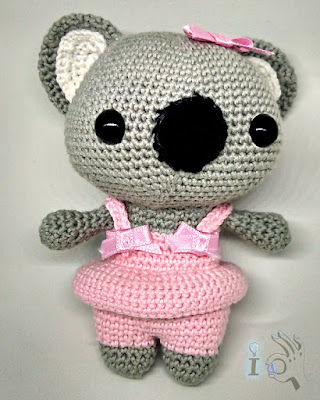 muñequita-koala-Ideadoamano