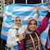 Γενετική έρευνα καταρρίπτει τους τουρκικούς και βουλγαρικούς ισχυρισμούς για την καταγωγή των Πομάκων  Read more: http://greekactive.blogspot.com/2017/03/blog-post_27.html#ixzz4eJ9izZR4  Under Creative Commons License: Attribution Non-Commercial Share Alike  Follow us: @crisant2 on Twitter
